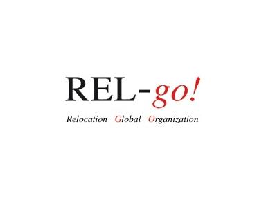 Rel-go! - Relocation services