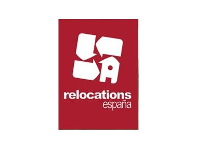 Relocations España - Relocation services