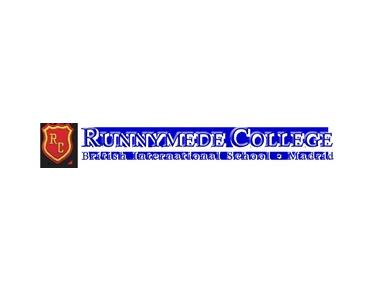 Runnymede College - International schools
