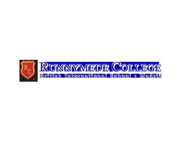 Runnymede College - Mezinárodní školy