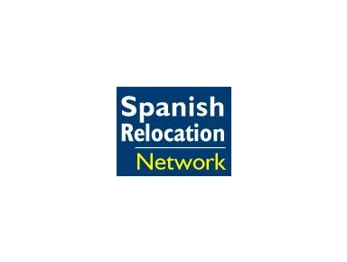 Spanish Relocation Network - Relocation services