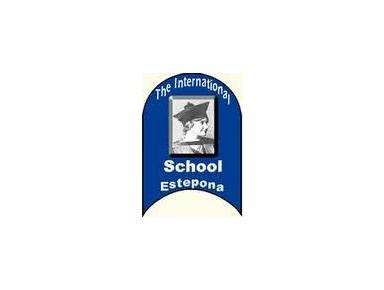 The International School Estepona (Primary School) - International schools