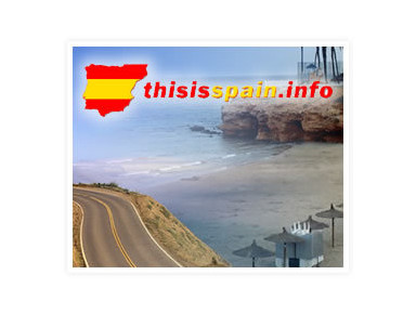 This is Spain - www.thisisspain.info - Expat Clubs & Associations