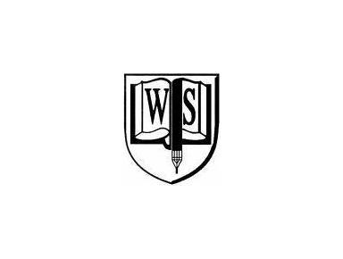 Wingate School - International schools
