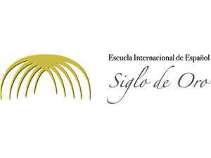 Siglo de Oro Spanish International School - Cours en ligne