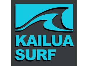 Kailua Surfschule Fuerteventura - Business schools & MBAs