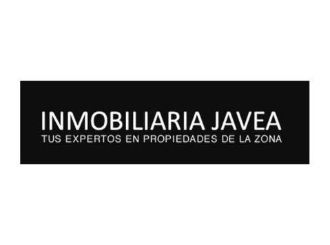 Inmobiliaria Javea - Estate Agents