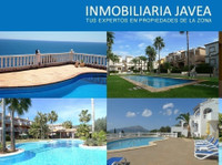 Inmobiliaria Javea (1) - Estate Agents