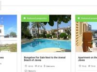 Inmobiliaria Javea (2) - Estate Agents