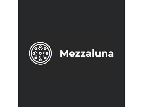 Mezzaluna - Restaurants