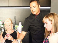 Tenerife Personal Chef Service (1) - Food & Drink