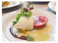 Tenerife Personal Chef Service (2) - Food & Drink