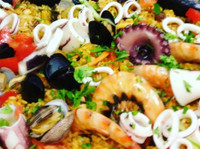 Tenerife Personal Chef Service (3) - Food & Drink
