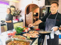Tenerife Personal Chef Service (8) - Food & Drink