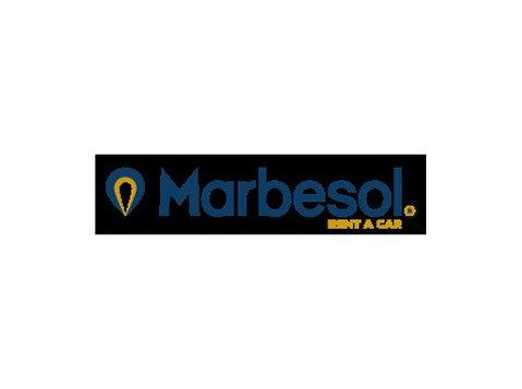 Marbesol - Car Rentals