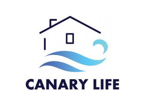 Canary Life - Immobilienmakler