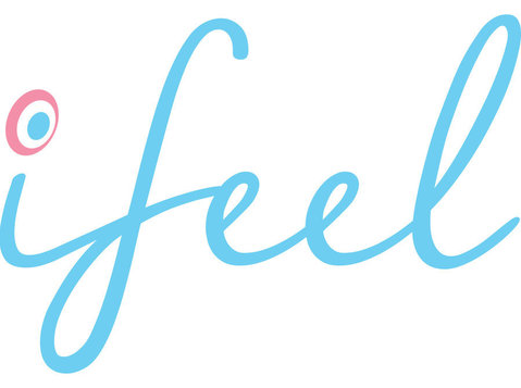 ifeel - Psychologists & Psychotherapy