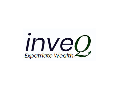 Inveq Expatriate Wealth - Fee-based & commission free. - Financial consultants
