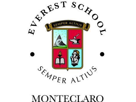 Everest school - Escuelas internacionales