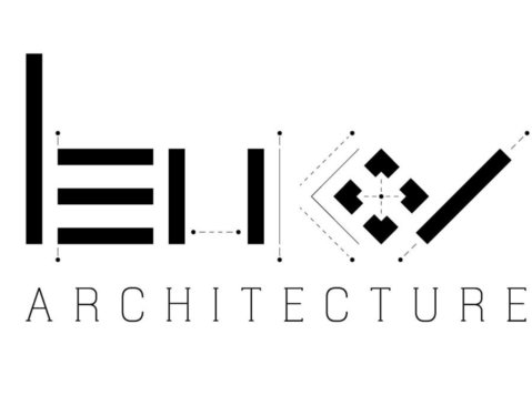 leukos Architecture - Architects & Surveyors