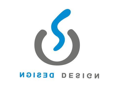 Sciart Design - Webdesign