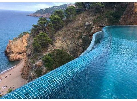 Charming Villas Catalonia - Rental Agents