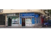 Caldevilla Hogar (1) - Property Management