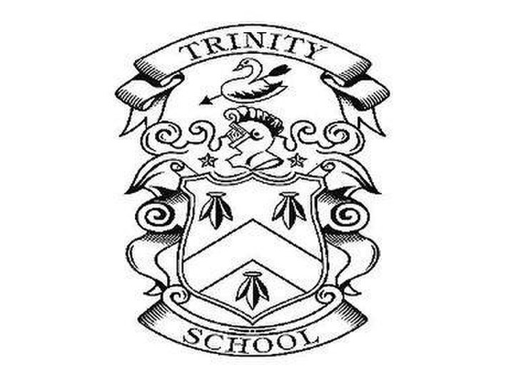 Academia de Idiomas Trinity School - International schools