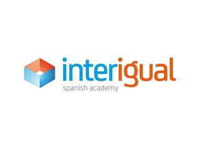 INTERIGUAL - Online courses