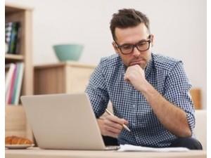 INTERIGUAL (2) - Online courses