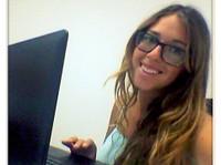INTERIGUAL (3) - Online courses