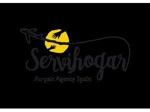 Servihogar Au Pair Agency - Language Exchange