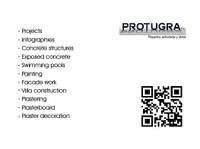 Protugra (2) - Building & Renovation