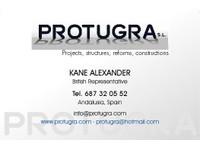 Protugra (3) - Building & Renovation