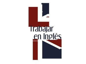 Trabajar en Ingles - Servicios de empleo