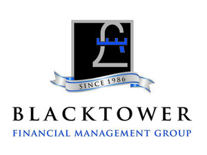 Blacktower Financial Management (International) Limited - Financial consultants