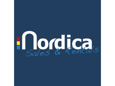 Nordica Sales & Rentals Marbella - Estate Agents