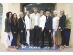 Nordica Sales & Rentals Marbella (2) - Estate Agents