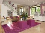 Nordica Sales & Rentals Marbella (3) - Estate Agents