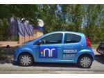 Nordica Sales & Rentals Marbella (4) - Estate Agents
