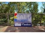 Nordica Sales & Rentals Marbella (5) - Estate Agents