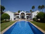 Nordica Sales & Rentals Marbella (6) - Estate Agents