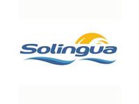 Solingua Spanish School - Language schools