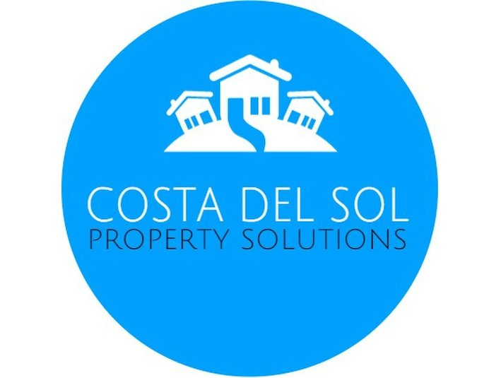 Costa del Sol Property Solutions - Property Management
