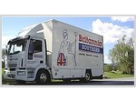 Britannia Southern (4) - Removals & Transport