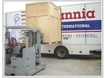 Britannia Southern (8) - Removals & Transport