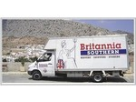 Britannia Southern (9) - Removals & Transport