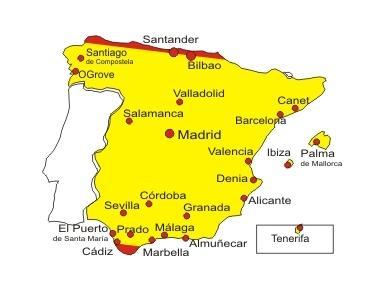 Español.Pro / Idiomas.pro - Language schools