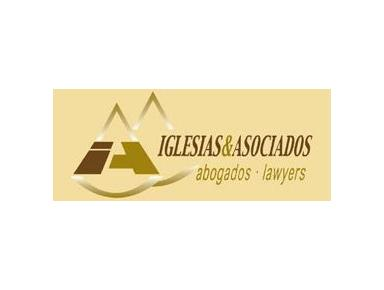 Iglesia & Partners - Lawyers and Law Firms