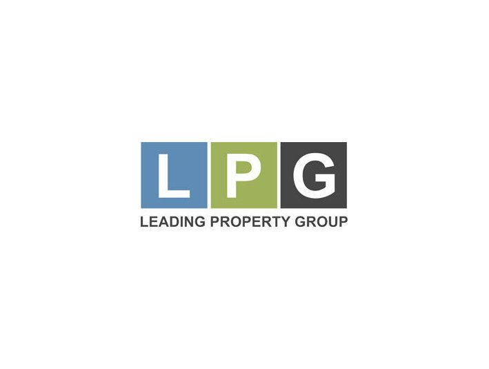 LPG Leading Property Group Spain - Estate Agents